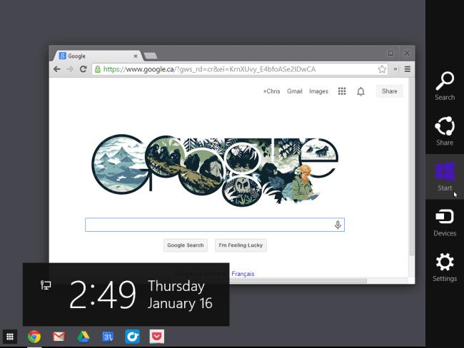 chrome-desktop-charms
