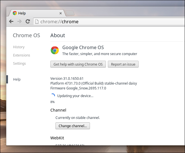 chromebook-change-release-channel