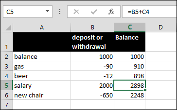 how to make a cell an absolute reference in excel