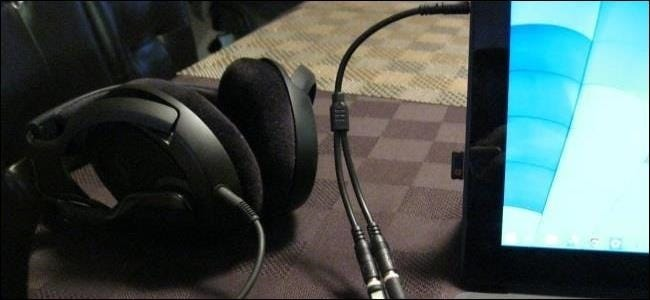 connect-headphones-with-microphone-to-single-audio-jack