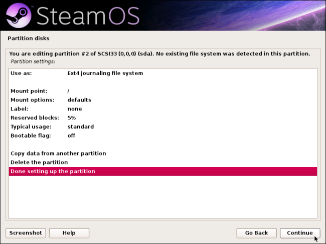 create-steamos-base-system-partition