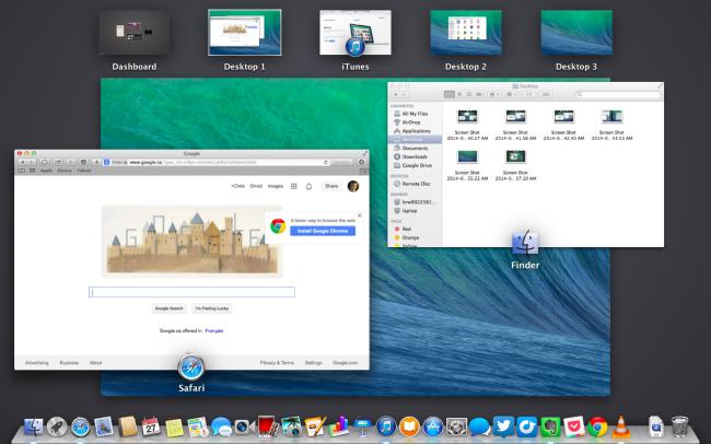 full-screen-window-in-mac-mission-control