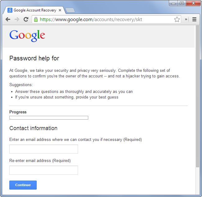 gmail-password-reset