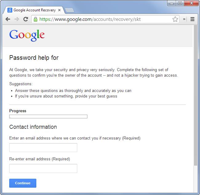 gmail-password-reset