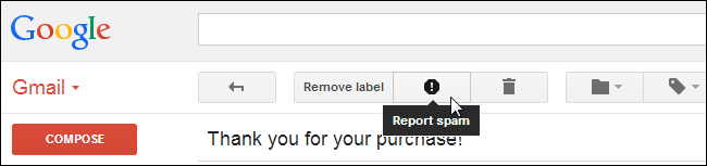 gmail-report-spam