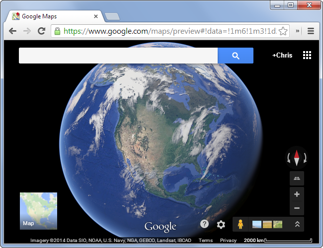 google-earth-on-google-maps-via-webgl[4]