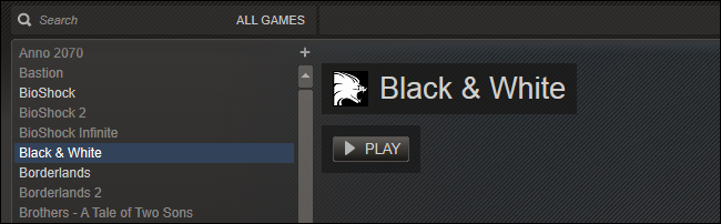 How to Add Non-Steam Games to Steam and Apply Custom Icons