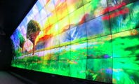 The 10 Best Gadgets of CES (Consumer Electronics Show) in 2014