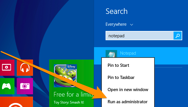 How to Edit Your Hosts File on Windows, Mac, or Linux