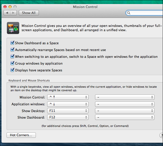 mac-configure-mission-control[4]