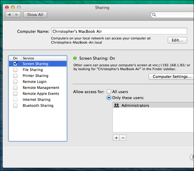 Why Do IT Admins Need Mac Remote Access?