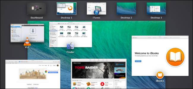mac-mission-control-multiple-desktops