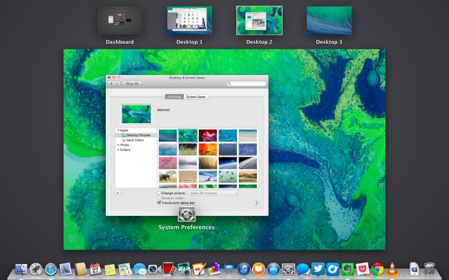 mac-mission-control-per-desktop-wallpaper