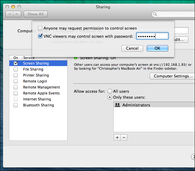 mac-set-password-for-screen-sharing-vnc-server