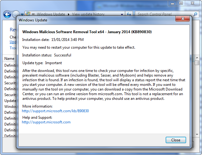 malicious-software-removal-tool-in-windows-update