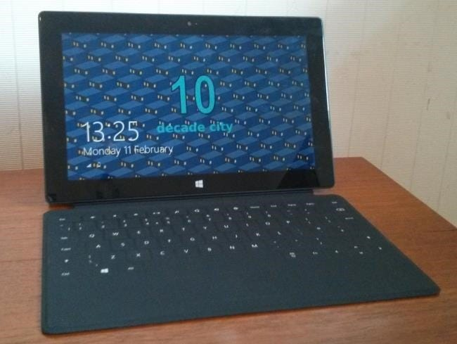 microsoft-surface-rt-with-arm-chip