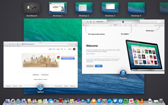 mission-control-add-desktop-mac