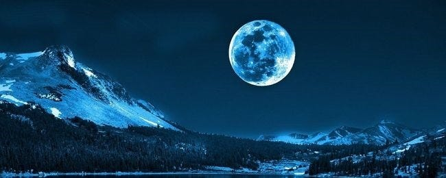 moonlight-wallpaper-collection-for-nexus-seven-series-one-00
