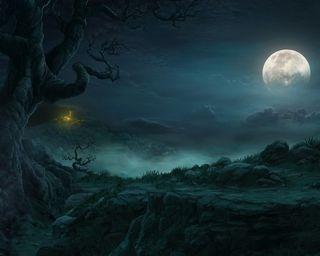 moonlight-wallpaper-collection-for-nexus-seven-series-one-03
