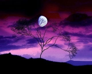 moonlight-wallpaper-collection-for-nexus-seven-series-one-08