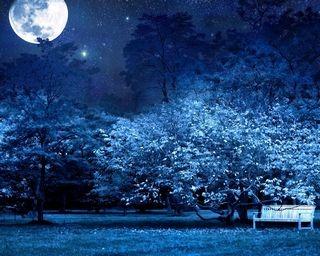 moonlight-wallpaper-collection-for-nexus-seven-series-one-10
