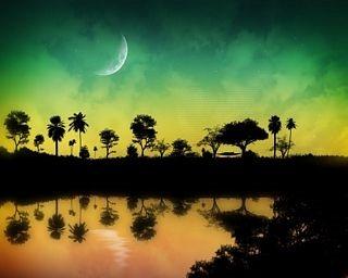 moonlight-wallpaper-collection-for-nexus-seven-series-one-11