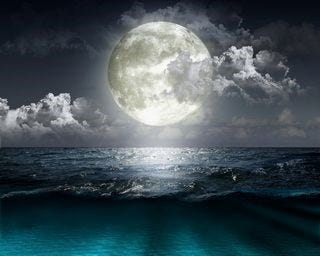moonlight-wallpaper-collection-for-nexus-seven-series-one-12