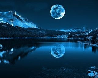 moonlight-wallpaper-collection-for-nexus-seven-series-one-13