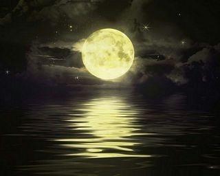 moonlight-wallpaper-collection-for-nexus-seven-series-one-16