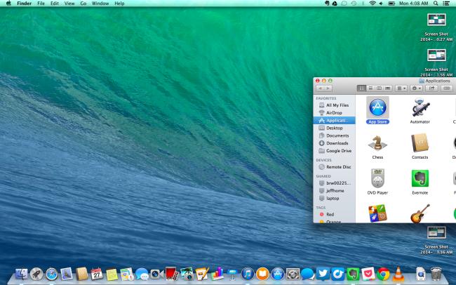 move-window-to-another-desktop-mac
