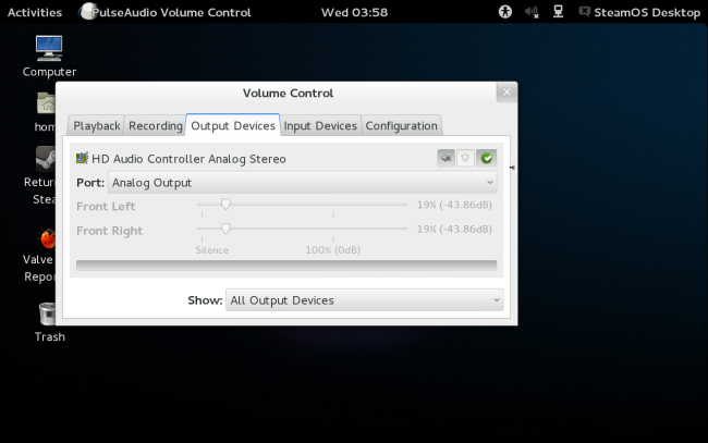pulseaudio-volume-control-steamos