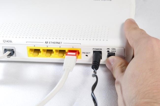 reset-router-to-fix-problems