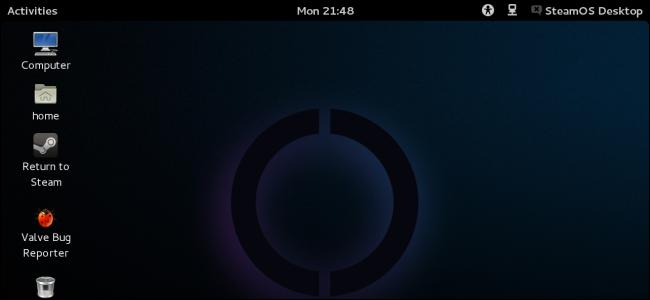 steamos-beta-desktop