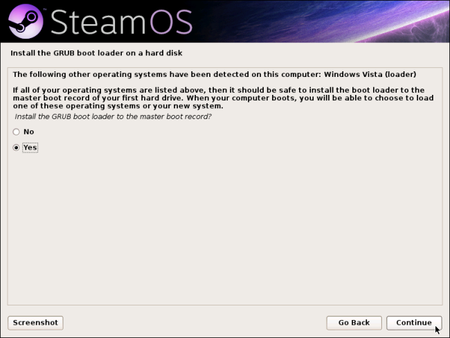 steamos-install-grub-boot-loader-for-dual-boot