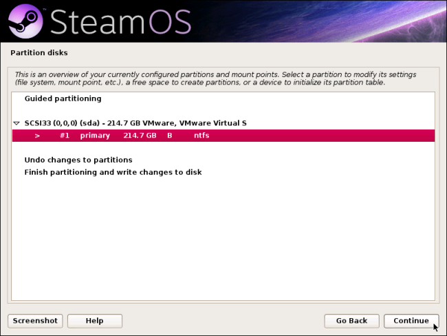 steamos-resize-windows-partition