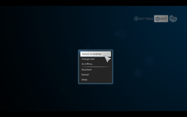 steamos-return-to-desktop