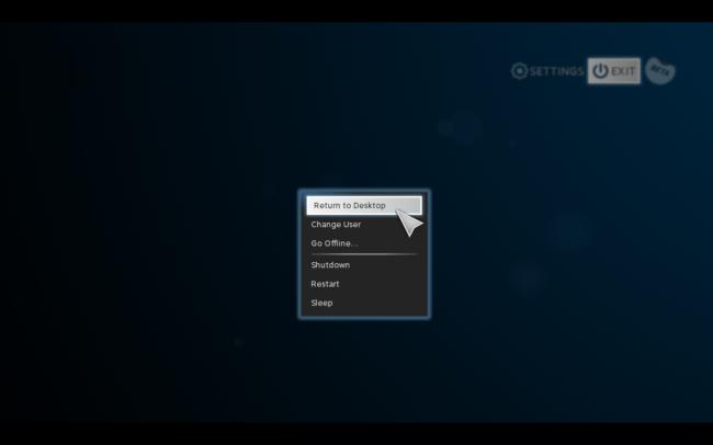 steamos-return-to-desktop