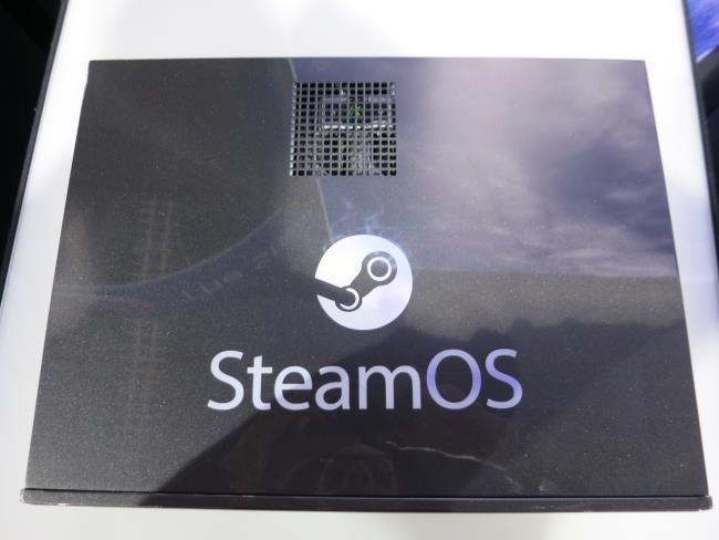 steamos-steam-machine