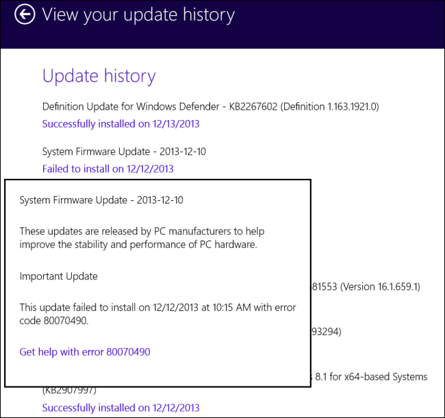 surface-pro-2-firmware-update-fails-to-install