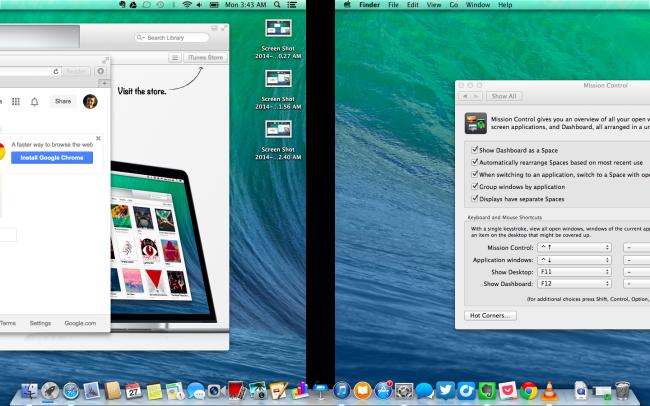 switching-between-desktops-mac