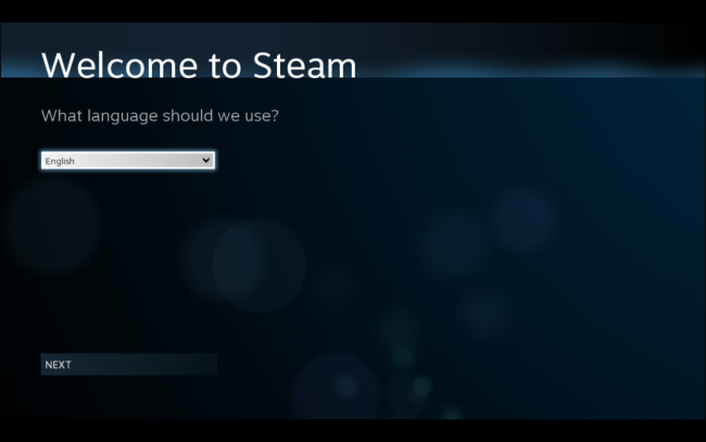welcome-to-steamos