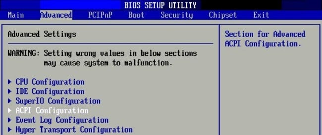 where-is-the-bios-stored-00