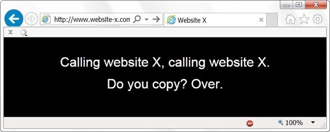 why-does-a-browser-automatically-contact-unknown-third-party-websites-00