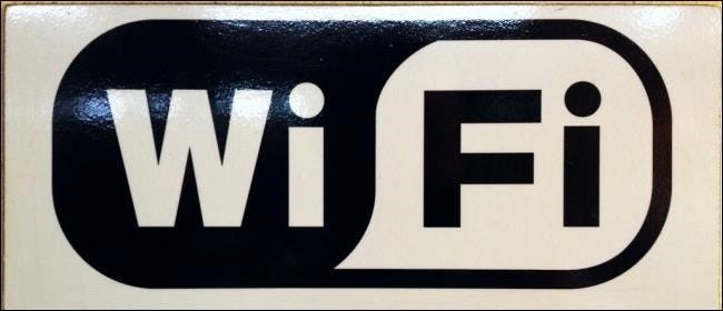 What's the Difference Between Ad-Hoc and Infrastructure Mode Wi-Fi?