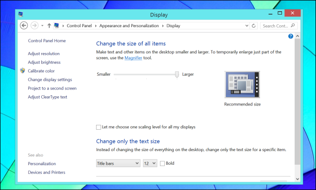 windows-8-make-desktop-interface-larger