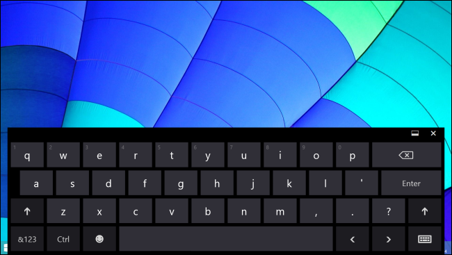 windows-8-on-screen-keyboard-on-desktop
