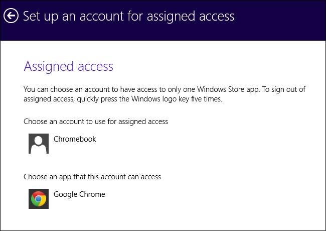 windows-8.1-assigned-access-chrome
