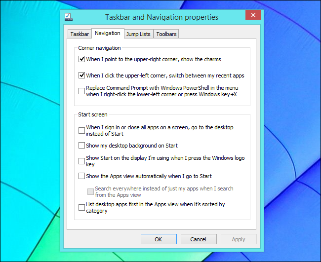 windows-8.1-desktop-navigation-options