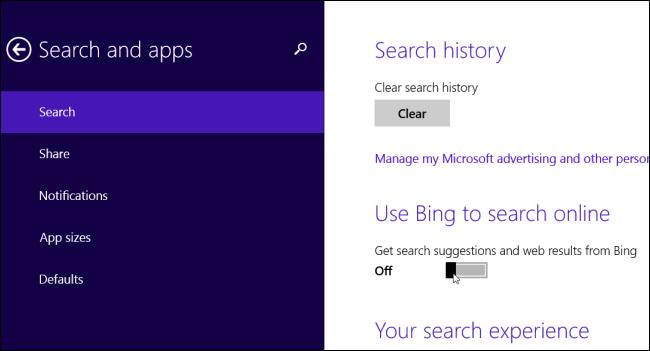 windows-8.1-disable-bing-integration