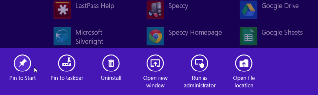 windows-8.1-pin-to-start-create-tile